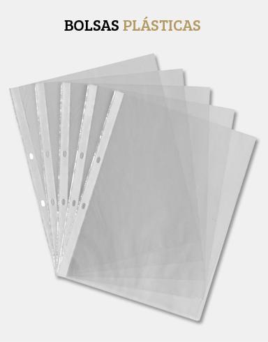 Formato 18 x 30 cm